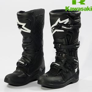 ALPINESTARS BOOT MODEL TECH 5