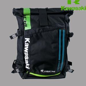 BACKPACK TAICHI LED