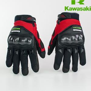 MESH PROTECTION  GLOVE